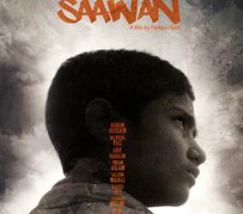 Saawan – Movie Trailer